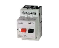 aegcircuitprotector aeg motor controls  at webbmarketing.co