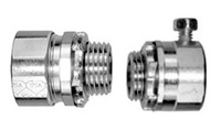 AMFI Rigid Connectors and Couplings