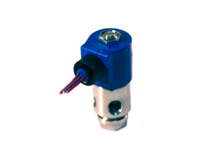 GC Valves Direct Acting S33