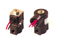 GC Valves Cost Saver S51
