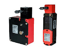 Altech Safety Switches