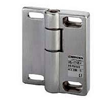 Bernstein Hinge Safety Switch SHS Series