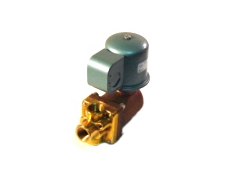 GC Valves Lever Acting Universal K13