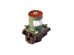 GC Valves Special Purpose PV1C