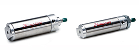 Humphrey Pneumatic Cylinders