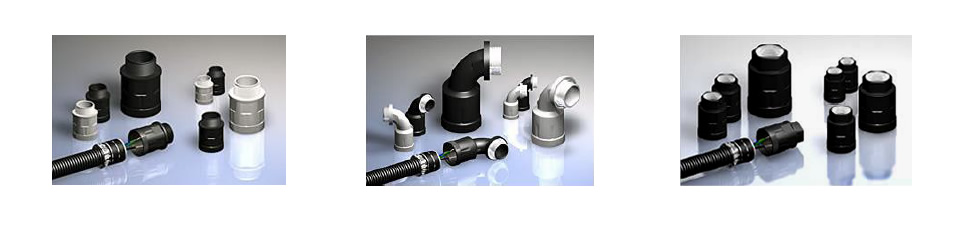 pma electrical parts